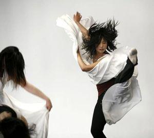 DancingwithAngela.com
